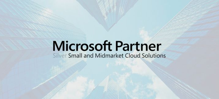 Microsoft Partner Silver Midway Technologies
