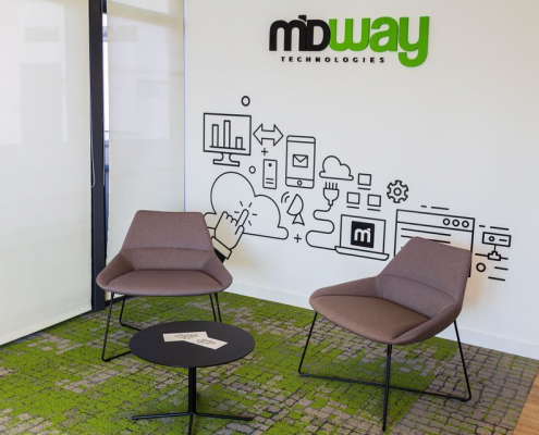 Midway Technologies